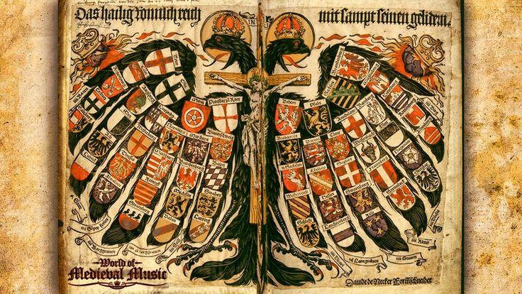 Araldica medievale