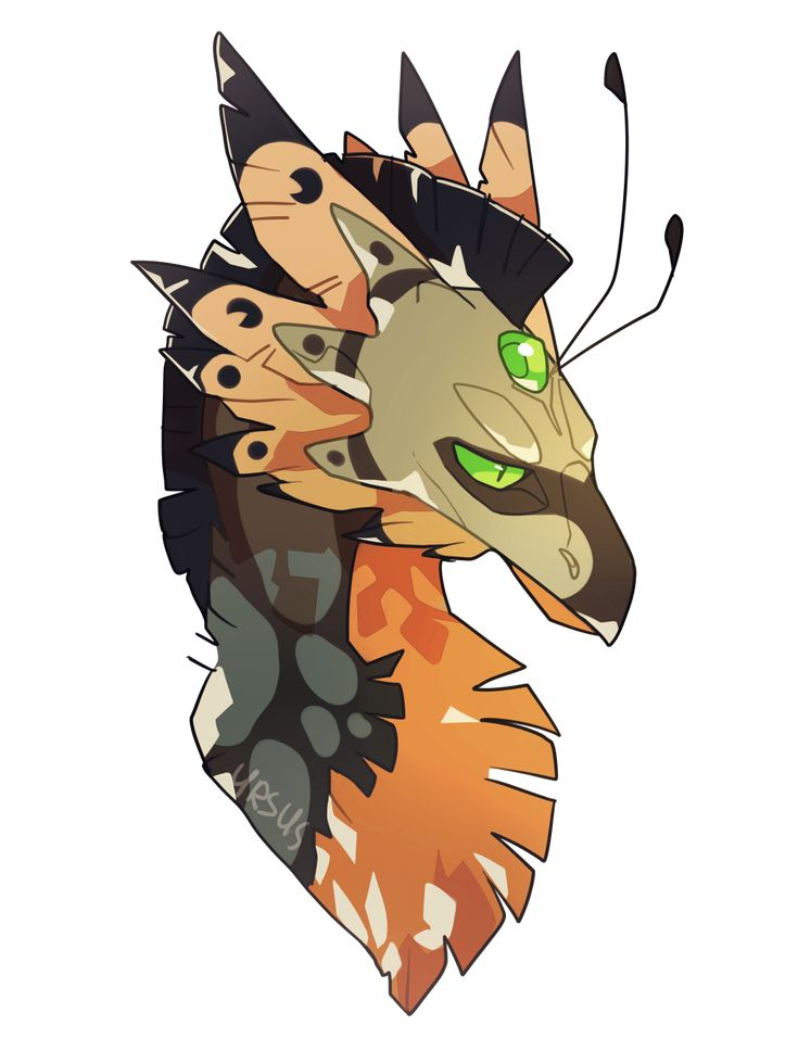 Best 25 dragon base ideas on pinterest how to draw dragons dragons and such griffin drawingdragon artanimal ccuart Choice Image