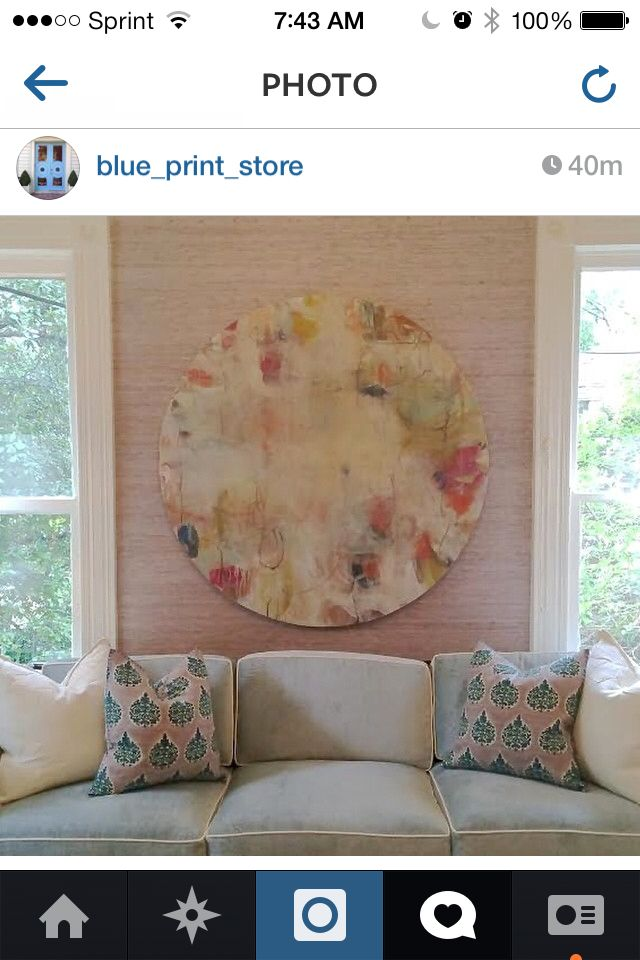 Blueprint Interior Design Painting 71 best my paintings images on pinterest | print store, blue