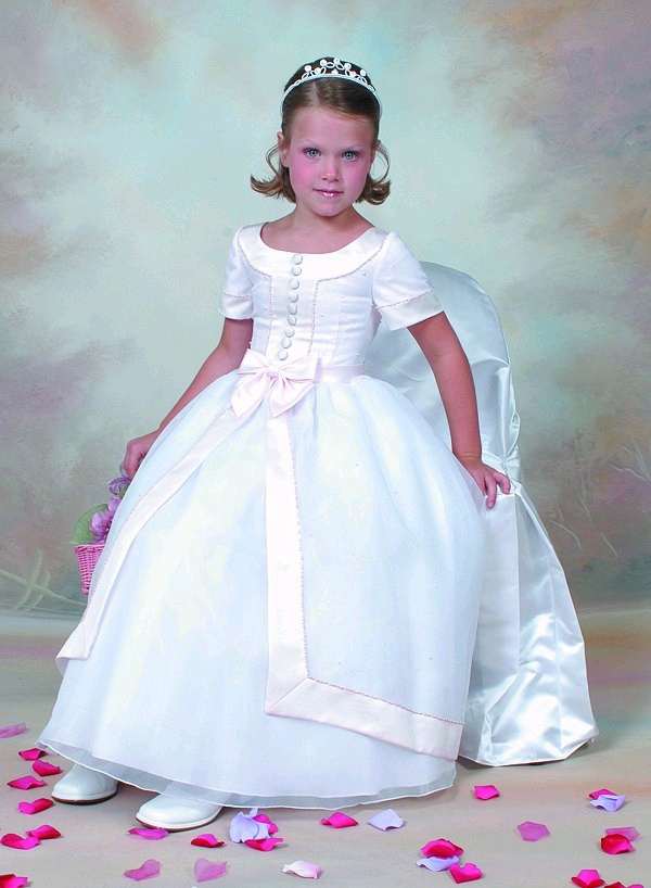 1000 Images About Communion Dresses For Dylan 2013 On
