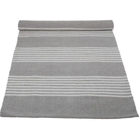 PENTIK - Costa Matto - Matot - Tekstiilit