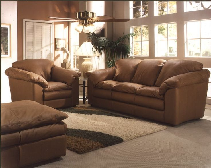 Living Room Sets Portland Oregon 25 best leather furniture - american made images on pinterest