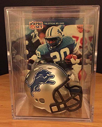 Barry Sanders .. Sports Cards .. NFL Trading Cards .. $1.00