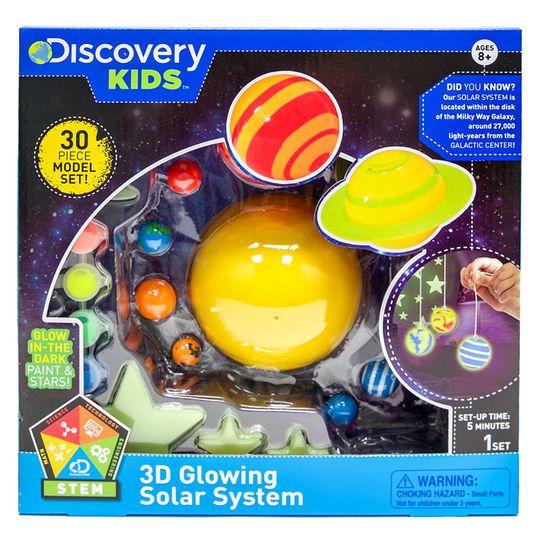 planet solar system kits - photo #20