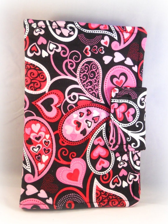 1000 Images About Kindle Fire Cases And Kindle On Pinterest