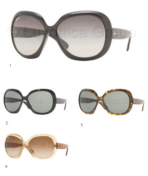 Ray Ban 4098 Jackie OHH 2. Sunglasses For SaleCheap ...