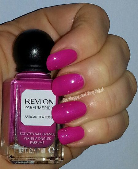 Revlon Nail Polishes: 17 Best Images About Revlon Nail Polish On Pinterest