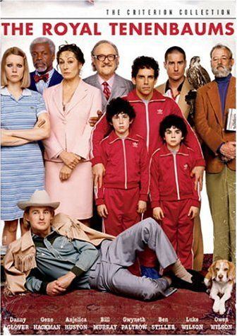 Pictures & Photos from The Royal Tenenbaums - IMDb