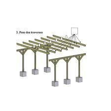 """Résultat de recherche d'images pour """"carport design bois"""""""