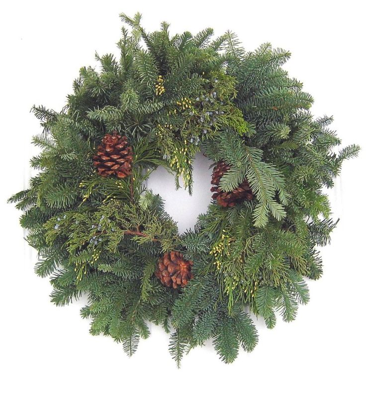 Decorating Small Home Interior Ideas Christmas Ball Wreaths Decorate Christmas Stocking 1380x1496 Home Interior Christmas Decoration Making Christmas Wreaths