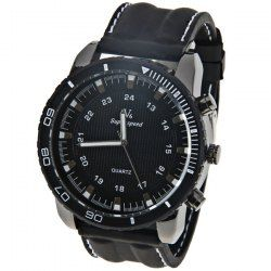 Wholesale Watches For Men, Cool And Fashion Cheap Mens Watches Online - Page 6