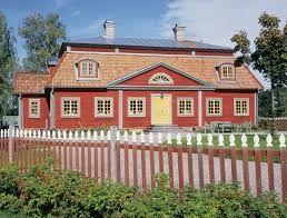 Bildresultat för färger hus