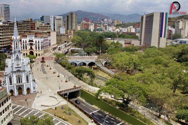 Hoy Ibercons Arquitectura + diseño celebra que La sucursal del cielo está de fiesta. ¡480 años! #Cali480Años #FelizCumpleanosCali Visita nuestra página web en: www.ibercons.com.co