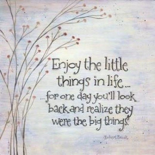 """Quotes and Sayings About Family 