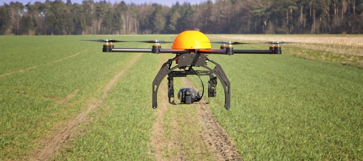 NAR joins rulemaking committee on drone technology - The committee that will help develop a regulatory framework for the use of small drone technology.