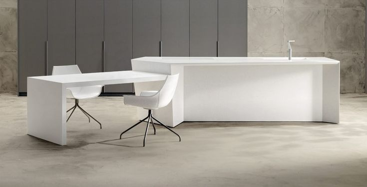 Cucine di Lusso Milano Cucina Key modello Y45