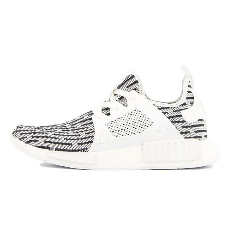 2016 adidas Originals NMD XR1\u201cwhite black\u201d S81533 Mens Trainers | Adidas NMD  | Pinterest | Mens trainers, Nmd and Trainers