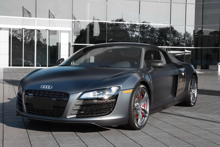 2012 Audi R8 Exclusive Selection -   2012 Audi R8 Exclusive Selection Photo Gallery  Autoblog  Audi offering r8 exclusive selection editions  2012 Audi offering r8 exclusive selection editions for 2012.  2012 r8 exclusive selection  r8 exclusive selection editions for 2012 audi. 2012 audi r8 exclusive selection editions  conceptcarz The audi r8 exclusive selection editions (2012);  only twenty 2012 exclusive selection edition r8 v8 vehicles and thirty 2012 exclusive s.. 2012 audi r8…