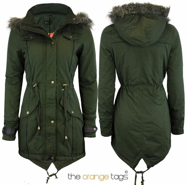 Best 25  Ladies parka jacket ideas on Pinterest | Canada goose ...