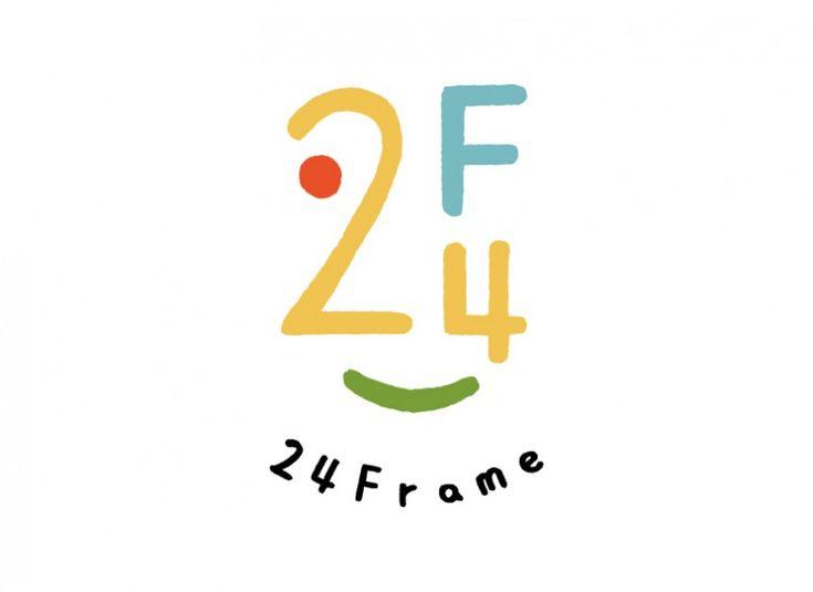 http://naturalpermanent.com/wp/work/logomark/1321/