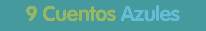 #ElInicioCreativo El #ebook más esperado: 9 Cuentos Azules, en amazon.com #Mexico #Argentina #Chile #Uruguay #Paraguay #Colombia #Venezuela #Ecuador #Peru #Cuba #Latinoamerica  Compra en Amazon.com (clic en el enlace)  http://ow.ly/t5tX8 #Amazon #9CuentosAzules