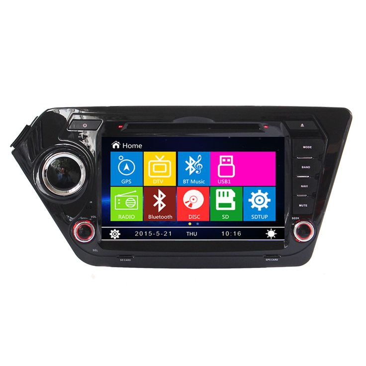 Free Shipping Car DVD Player GPS Navigation System for Kia K2 Rio 2011 2012 with free map RDS Bluetooth Steeling wheel control     Tag a friend who would love this!     FREE Shipping Worldwide   http://olx.webdesgincompany.com/    Get it here ---> http://webdesgincompany.com/products/free-shipping-car-dvd-player-gps-navigation-system-for-kia-k2-rio-2011-2012-with-free-map-rds-bluetooth-steeling-wheel-control/