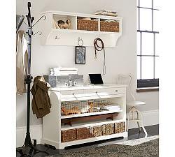 Living Room Furniture Sale | Pottery Barn