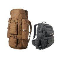 Deal of the Day - Up to 50% Off Select Yukon Outfitters Tactical Packs & Cases! - http://www.pinchingyourpennies.com/deal-of-the-day-up-to-50-off-select-yukon-outfitters-tactical-packs-cases/ #Amazon, #Pinchingyourpennies, #Tacticalpacks