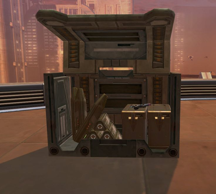 swtor-munitions-storage-crate-2