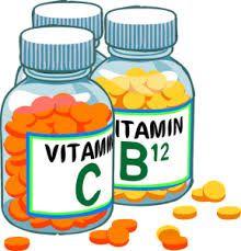 Bildergebnis für Vitamine