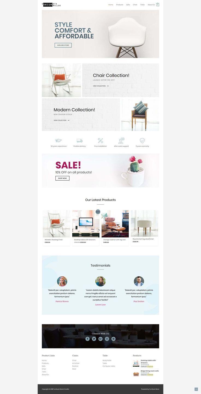 Epingle Sur Graphic Design Newsletter