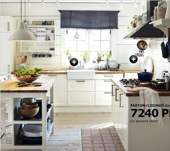 29 Best Images About Ikea Kitchens On Pinterest: Best 25+ Ikea Small Kitchen Ideas On Pinterest