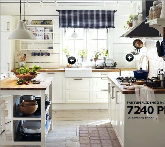 Ikea Kitchen Design Ideas: Best 25+ Ikea Small Kitchen Ideas On Pinterest