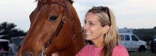 BioMarin Pharmaceutical: Give Andrea Sloan (@andi_sloan) access to the cancer drug that could save her life