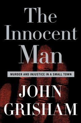 63 best true crime images on pinterest books to read libros and grisham becoming a spokesperson for those wrongfully convicted and him sitting on the board of the innocence project of new york fandeluxe Gallery