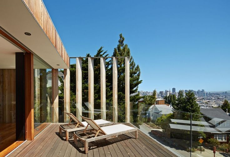 House of the Day: Peter's House by Craig Steely Architecture