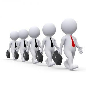 Alumni Global Search, la plataforma de encuentro para estudiantes y empresas