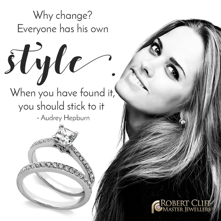 192 Best Jewellery Quotes Images On Pinterest Being