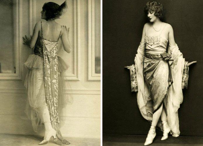 3-fashion-1920