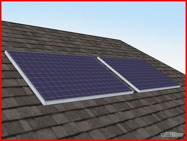 Pin By Global Energy Solutions On Green Solar And Renewables Solar Panels Solar Energy Panels Best Solar Panels