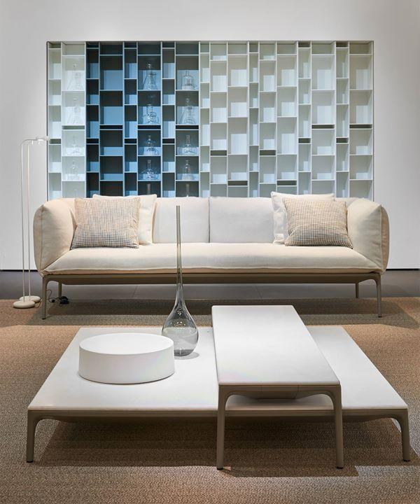 Italian Luxury Furniture Designer Furniture Singapore Da Vinci Lifestyle Mdf Italia Luxury Furniture Furniture Design
