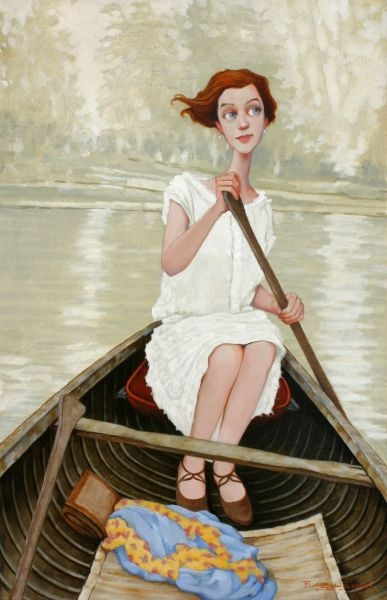 Virgos will make you think they are sweet and innocent, then they will seduce you. (sexstrology.tumblr) (Slow Turn/Fred Calleri)