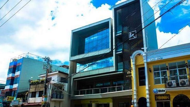 One Hive Hotel and Suites   Surigao City Philippines Visit us @ http://phresortstv.com/ To Get your customized Web Video Promo Commercial for your Resort Hotels Hostels Motels Flotels Inns Serviced apartments and Bnbs. One Hive Hotel and Suites is located in Rizal Street Surigao City Philippines Stop at One Hive Hotel and Suites to discover the wonders of Surigao City. The hotel has everything you need for a comfortable stay. Free Wi-Fi in all rooms 24-hour front desk Wi-Fi in public areas…