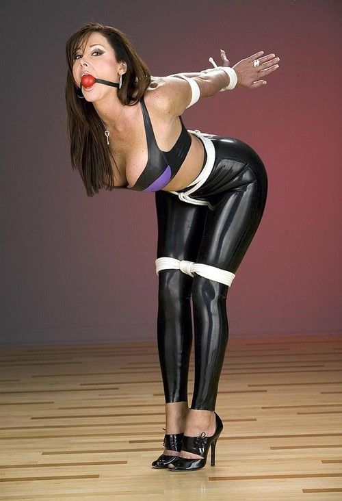 20 best Bondage Kitten images on Pinterest