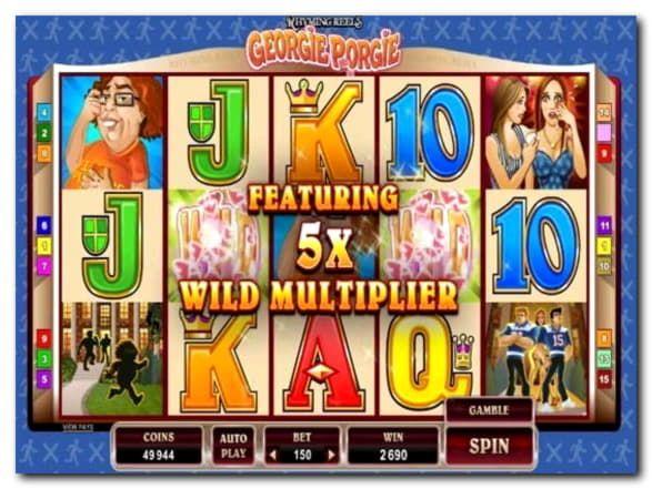 15 Free Spins At Slots Million Casino 50x Play Through Casinoeur 538000 Maximum Withdrawaladditional Casino Bonus 195 Fr In 2020 Treasure Island Casino Nursery Rhymes