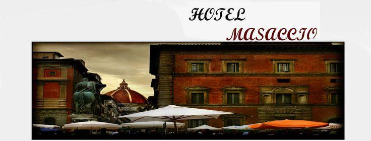 Visita il nostro sito http://www.hotelmasaccio.net/ per ulteriori informazioni su FHotel Centro Firenze. Deluxe firenze hotel è molto popolare in tutto il mondo. Per i baby boomer vanno in pensione l'hotel è un modo budget-friendly di avere un 2 ° casa. Resort deluxe sono via per curare in un viaggio ben necessaria. Si è stimato che l'industria del turismo sarà certamente far crescere il settore alberghiero, in particolare il mercato alberghiero.