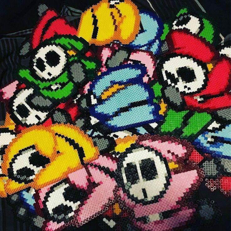 Pin By Cecily Bochannek On Pink: Best 25+ Shy Guy Ideas On Pinterest