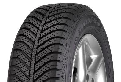 Goodyear Vector 4Seasons #toutessaisons #pneu #pneus #pneumatique #pneumatiques #goodyear #tire #tires #tyre #tyres #reifen #quartierdesjantes www.quartierdesjantes.com