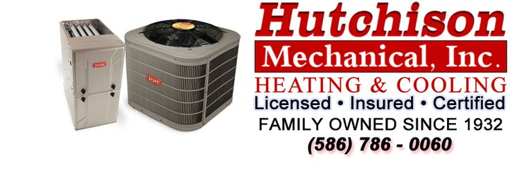 For furnace replacement & repair Michigan go at http://hutchisonmechanical.com/furnace-replacement-mi