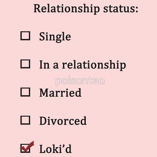 tom hiddleston relationship status